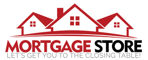Mortgage Store, LLC logo
